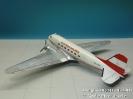Douglas DC-3D OE-LBD