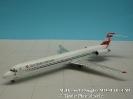 McDonnell Douglas MD-81 OE-LMC