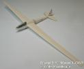Breguet Br 901 Mouette F-CBYP