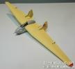Fauvel AV-36 OE-0687