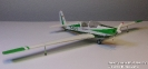 Rene Fournier RF-5 D-KCPC
