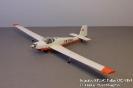 Scheibe SF25C Falke OE-9164