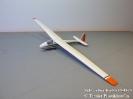 Schleicher Ka-8b D-4373