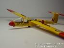 Slingsby T53B Phoenix XV703